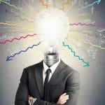 Qu'est-ce que l'hypnose, comment ça fonctionne et quels sont ses bienfaits ?