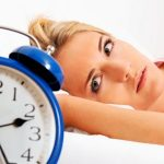 Auto hypnose pour bien dormir : voici mes conseils de pro