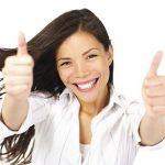 Voici 3 astuces pour être motivé à réaliser vos objectifs d'auto hypnose