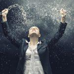 Auto hypnose : comment entrer en contact avec son subconscient