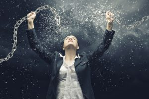 perfection pratique hypnose