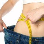 Auto hypnose pour maigrir et atteindre son poids idéal
