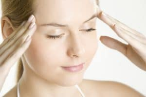 technique auto hypnose