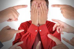 Vaincre sa phobie sociale par auto hypnose