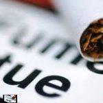 Vous désirez arrêter de fumer avec l'auto hypnose ? Lisez ceci