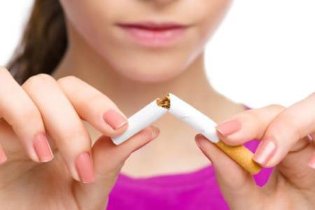 hypnose pour arrêt du tabac