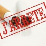 L'hypnose pour arrêter de fumer : découvrez ma méthode stop tabac