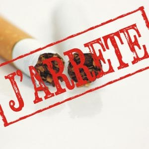 hypnose pour stop tabac