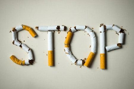 hypnose pour arrêter la cigarette