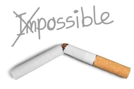 hypnose pour dire stop au tabac et en finir avec la cigarette