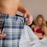 Comment retarder votre éjaculation précoce par l'hypnose