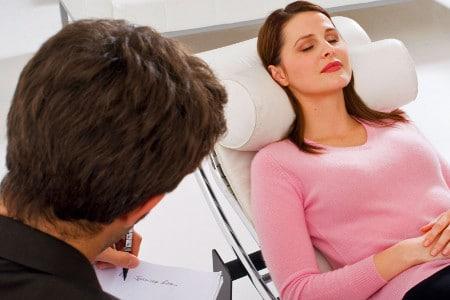 hypnose pour mincir sans régime