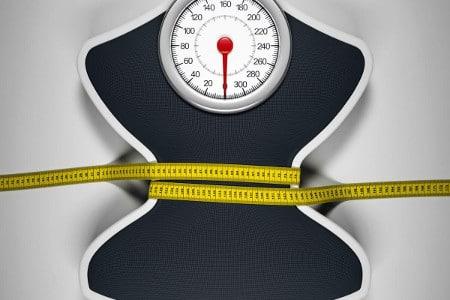 hypnose pour maigrir vite