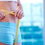 Hypnose : découvrez comment maigrir durablement et sans privation