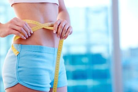 hypnose pour la perte de poids