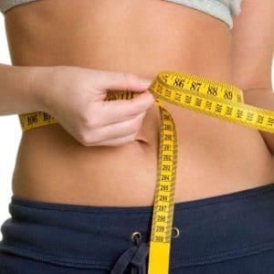 hypnose pour perdre du poids