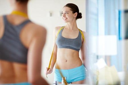 hypnose pour maigrir regime minceur