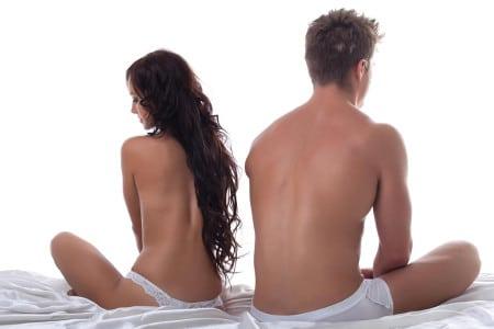 hypnose pour lutter contre les troubles sexuels
