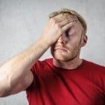 Andropause et testostérone : voici toutes les solutions pour la traiter chez les hommes