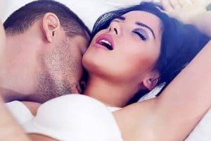 auto hypnose mp3 désir sexuel
