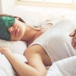 L'hypnose pour bien dormir et avoir un sommeil profond réparateur