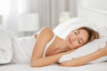 hypnose pour retrouver le sommeil