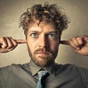 traiter les acouphènes par auto hypnose