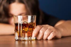 vaincre l'alcoolisme par auto hypnose