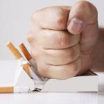 Stopper avec l'auto hypnose votre envie de fumer en moins de 10 minutes