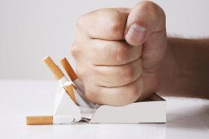 autohynpose tabac