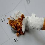 L'hypnose pour arrêter de fumer : une technique facile et sans frustration