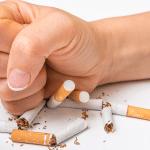 Auto hypnose pour arrêter de fumer : une méthode inédite et rapide pour stopper vos envies sans effort