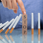 Autohypnose pour arrêt du tabac, devenir non fumeur sans effort en 2 min